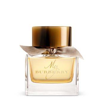 My 50ml Feminino Eau Parfum Perfume Burberry De dWBoCxre
