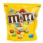 M&M's Chocolate Pouch Peanut 1000g