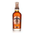 Chivas Regal Ultis Blended Malt Whisky 1l