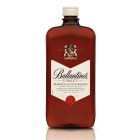 Ballantine's Whisky Finest 1l