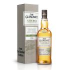 The Glenlivet Nadurra First Fill Single Malt Scotch Whisky 1l