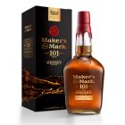 Maker's Mark 101 Proof Exclusive Edition 1l