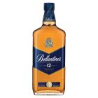Ballantine's Whisky12 Anos 1l