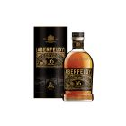 Aberfeldy 16 Year Old  1l
