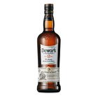 Dewar's 12 Year Old The Ancestor 1l