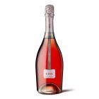 Freixenet Elyssia Pinot Rose 75cl