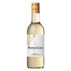 Mouton Cadet Sauvignon Blanc 18.7cl