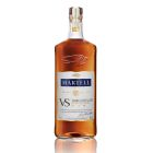 Martell Cognac France Vs Single Distillery 1l