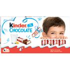 Kinder Chocolate Big 400g