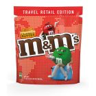 M&M's Peanut Butter 396.89g