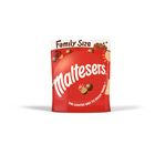 Maltesers Chocolates Pouch Extra Large 300g