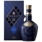 Royal Salute Whisky 21 Anos 70cl