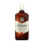 Ballantine's Whisky Finest 1l