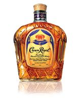 0cc01be724d Whisky | Duty Free Lester B. Pearson Airport Shops