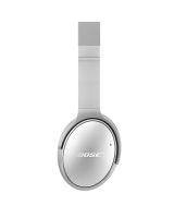 Bose Qc35 Ii Nc Wireless Hp Sil