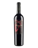 Caballo Loco Vinho