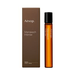 Camellia Nut Facial Hydrating Cream by aesop #11