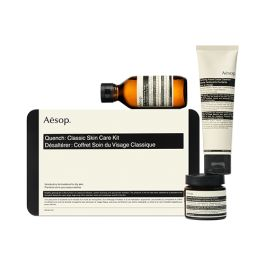 Camellia Nut Facial Hydrating Cream by aesop #16