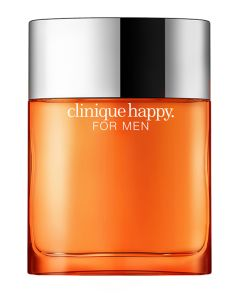 Clinique Happy For Men Cologne 100ml EDTS