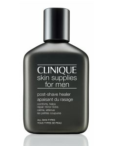 Clinique Post-shave Healer 75ml