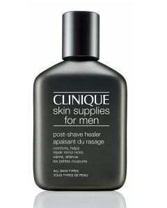Clinique Post-shave Healer 75ml