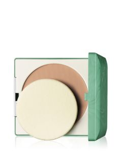 Clinique Stay Matte Sheer Pressed Powder Stay Neutral 7.6g