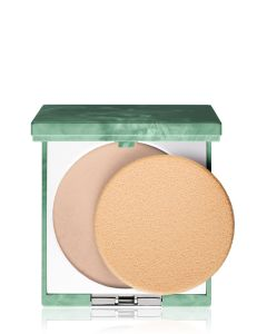 Clinique Superpowder Double Face Powder Matte Honey 10g