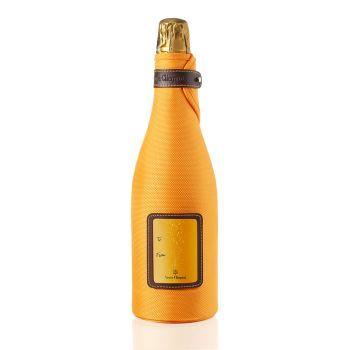 Veuve Clicquot Brut Yellow Champagne 75cl
