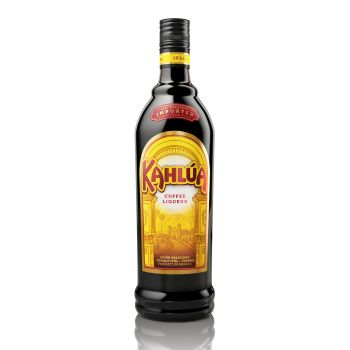 Kahlúa Coffee Flavoured Liquor 1l