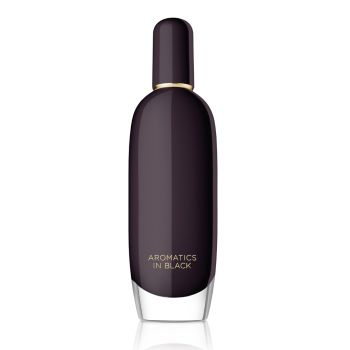 Clinique Aromatics In Black 100ml EDPS
