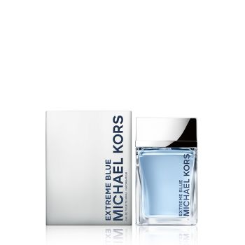 Michael Kors Extreme Blue 120ml EDTS
