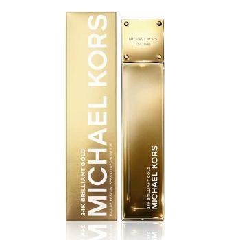 Michael Kors Collection 24K Brilliant Gold 100ml EDPS