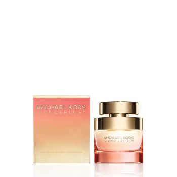 Michael Kors Wonderlust 50ml EDPS