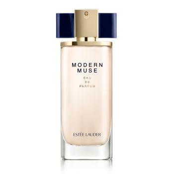 Estée Lauder Modern Muse 50ml EDPS