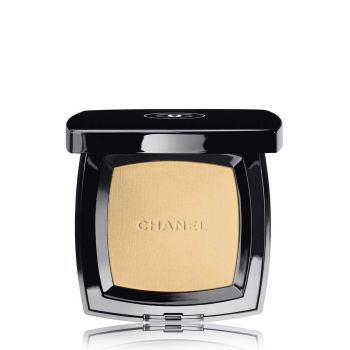 Chanel Natural Finish Loose Powder 40 Doré - Translucent 3 30g