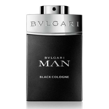 Bvlgari Man In Black 100ml EDTS