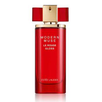 Estée Lauder Modern Muse Le Rouge Gloss 50ml EDPS