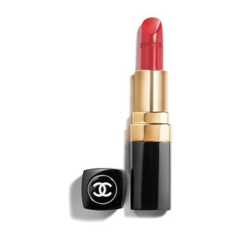 Chanel Ultra Hydrating Lip Colour 472 Expérimental 3.5g