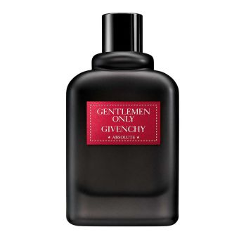 Givenchy Gentlemen Only Absolute 100ml EDPS