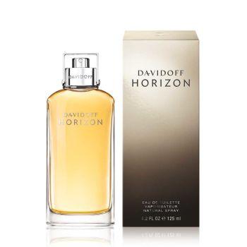 Davidoff Horizon 125ml EDTS