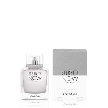 Calvin Klein Eternity Now 100ml EDTS