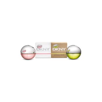 DKNY Fresh Delicious Duo Set 2x30ml EDPS