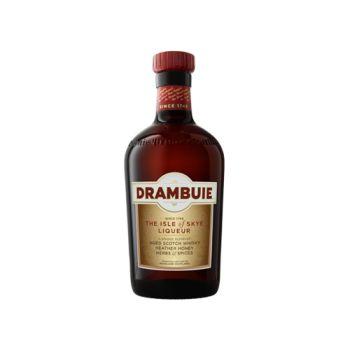 Drambuie Liqueur 1l