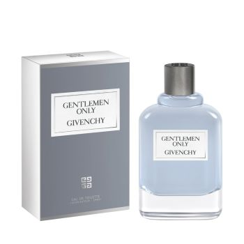 Givenchy Gentlemen Only 100ml EDTS