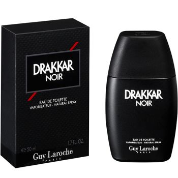Guy Laroche Drakkar Noir 50ml EDTS