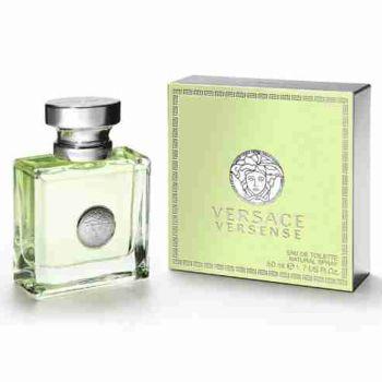 Versace Versense 50ml EDTS