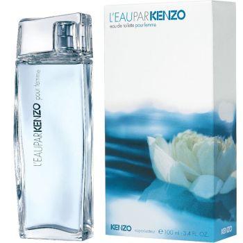 Kenzo L'eau Par 100ml EDTS