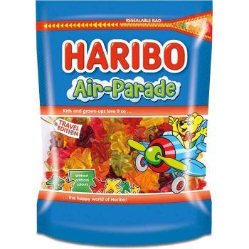 Haribo Air Parade 750g