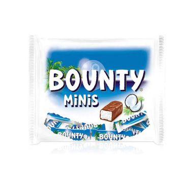 Mars Bounty Mini 403g