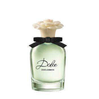 Dolce & Gabbana Dolce 50ml EDPS